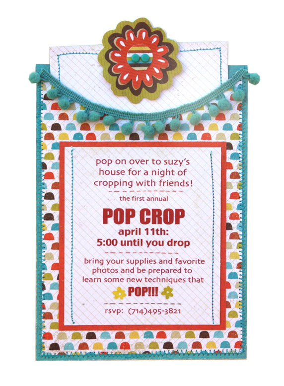 Popcrop-invitation-2