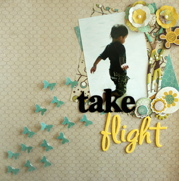 Take-Flight-Tanya