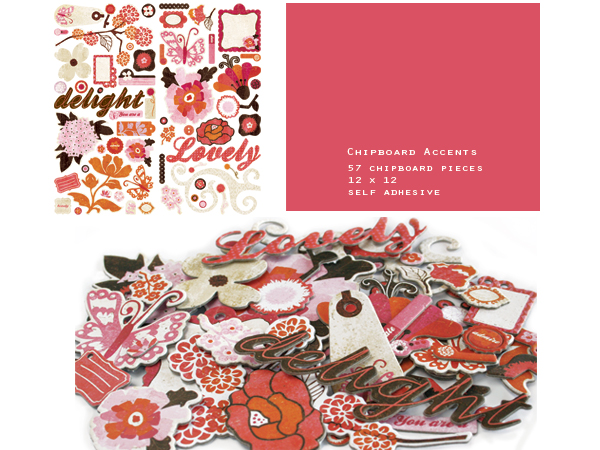 Pink-plum-chipboard
