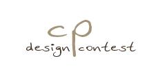 Design-contest3