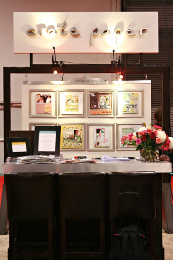 Booth-1
