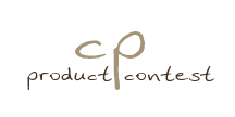 CP-product-contest