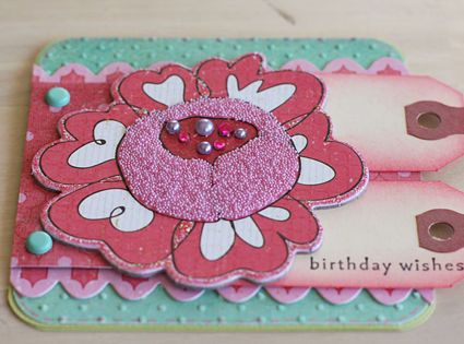 LC-CP-birthday2
