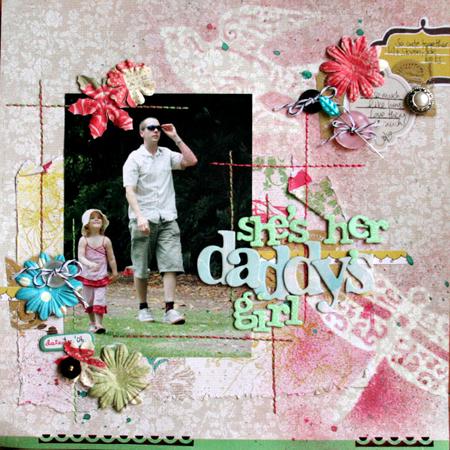 Shes-her-daddys-girl_TatumWoodroffe