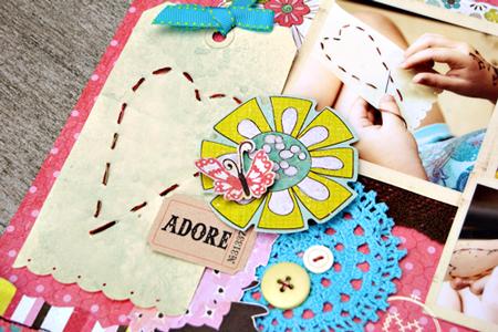 LucyEdson3_stitching-tag
