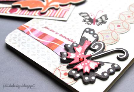 PinkPlum_Beautiful_DETAIL_P