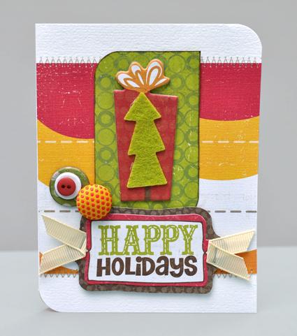 Amy Heller Snow Day Card Main copy