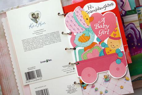 CardNotebook_8