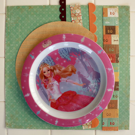 Crate_Genevieve_plate
