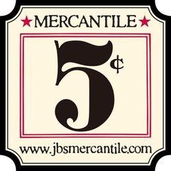 Mercantile_Logo