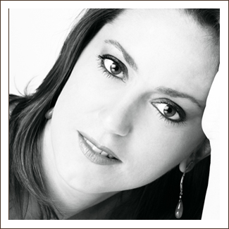Larissa Albernaz
