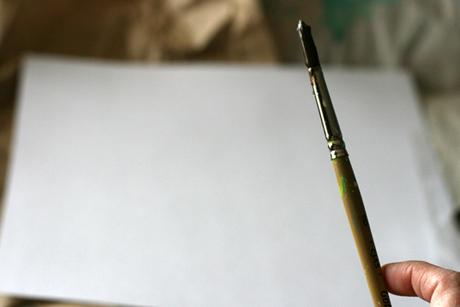 Paint Splatter 3