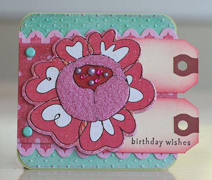 LC-CP-Birthday