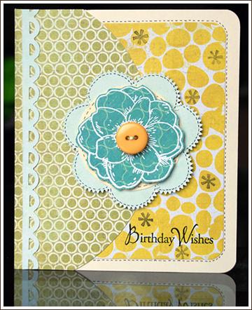 Bdaywishes-card