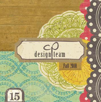_design-team-header-2
