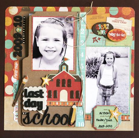 CPlastdayofschool