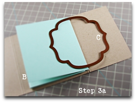 Step 3a
