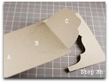 Step 3b