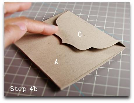 Step 4b
