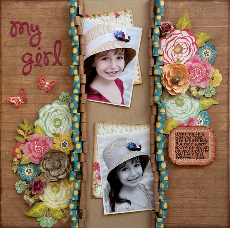 My Girl 2