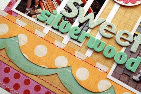 SweetSilverwood_closeup3