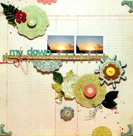 My-Down-Maria