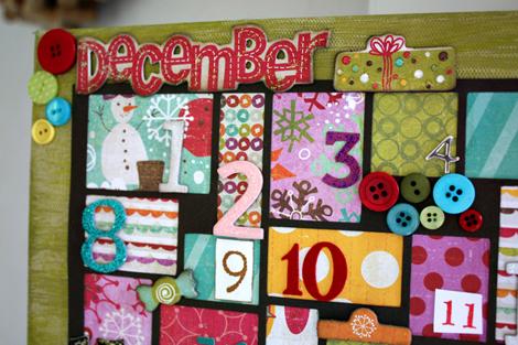 Lolly_calendar_05