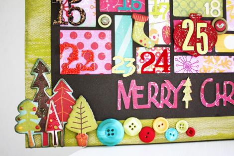 Lolly_calendar_04