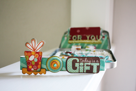 Lolly_GiftCardTin_03