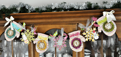 Snow_Banner_view_1