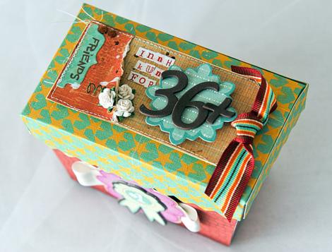 36box3