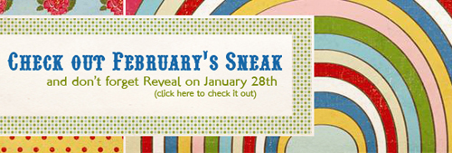 00-blog feb_sneak-1