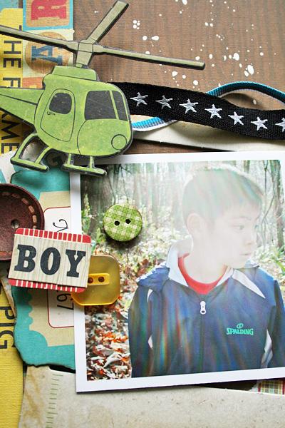 Kaori-boy3-1