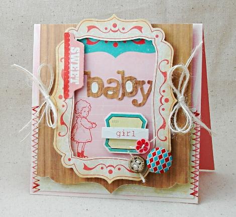Card Tut SMP 1a