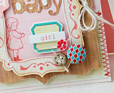 Card Tut SMP 1b