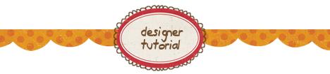 Designers tut
