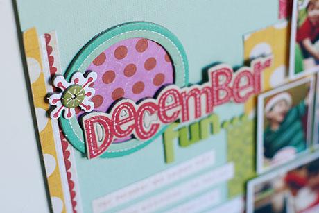 Decemberfun_detail1