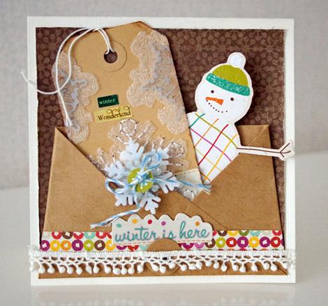 DA-winterishere-card600