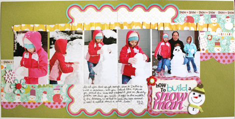 Snowman-rschaub-700px copy