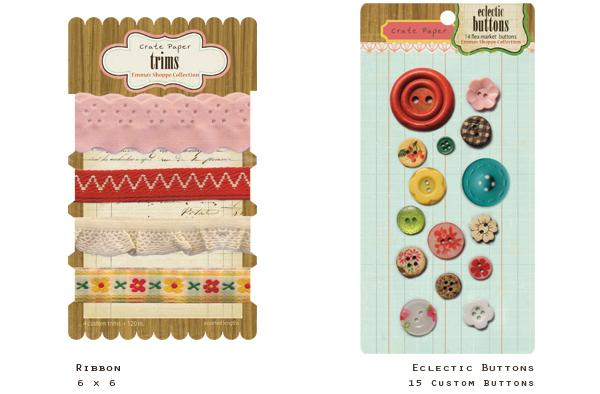 Ribbon&ButtonsEmmasShop