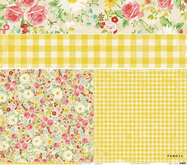 EmmasPaper-fabric-final
