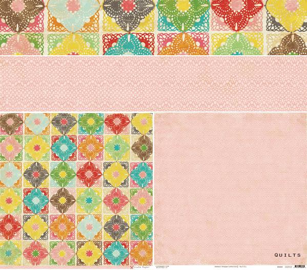 EmmasPaper-quilts