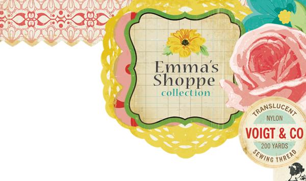 Emma header