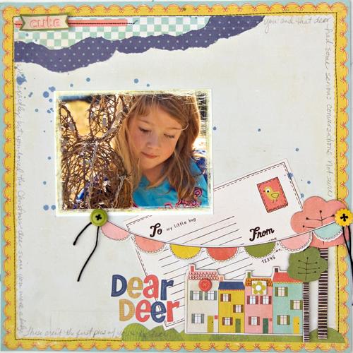 Deer-dear-blog copy