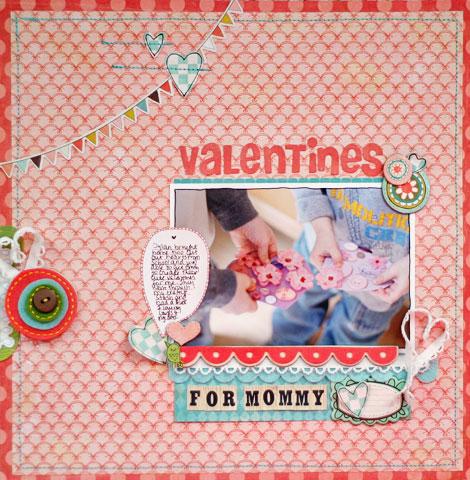 Lorigentile_valentines