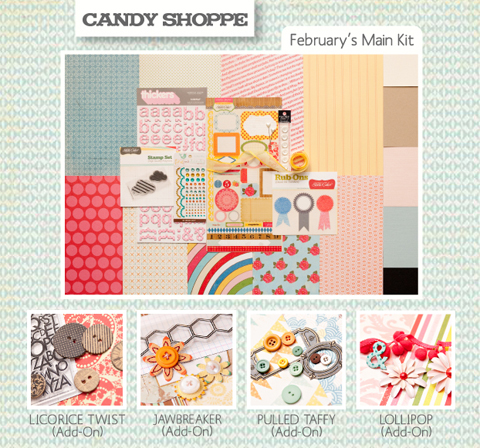 01-candyshoppe