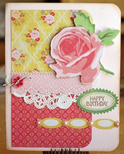 Happybirthdaycraterose2