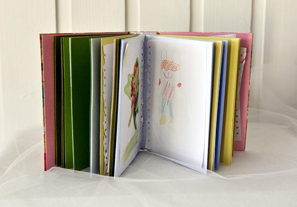 Amalie_book_cu3
