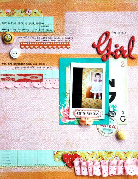 CP-littlegirl