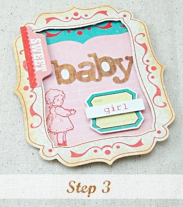 Card Tut SMP Step 3